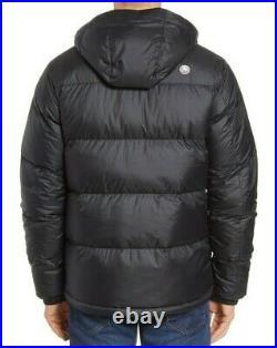 Marmot Guides Down Hoody Men's size L retails $250