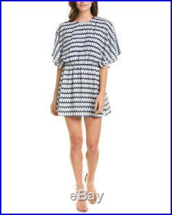 Parker Angel Wing Mini Dress Women's