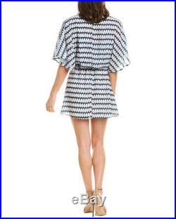 Parker Angel Wing Mini Dress Women's 1411437915