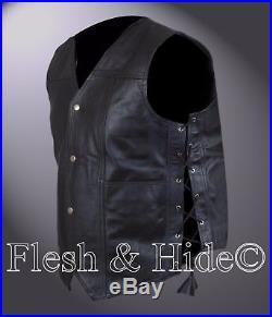 The Walking Dead Daryl Dixon Angel Wings Vest Jacket Coat