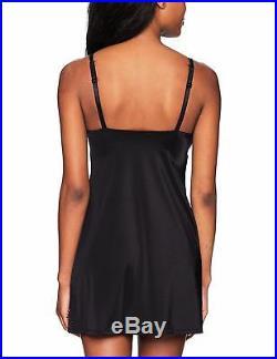 Wacoal Women's Lace Affair Chemise Choose SZ/Color